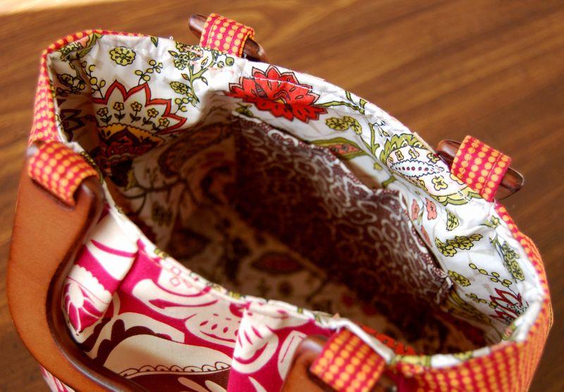 Lady folklore bag 3