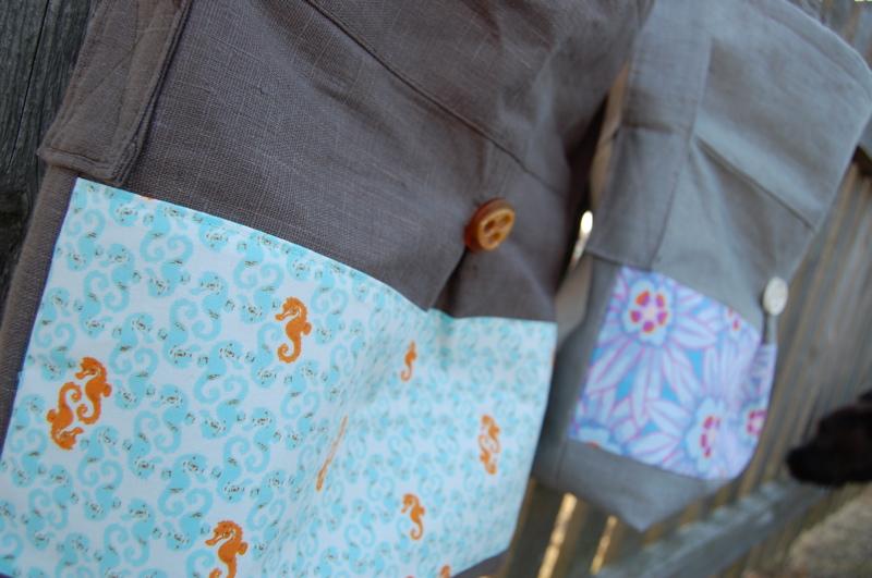 Messenger bags 4