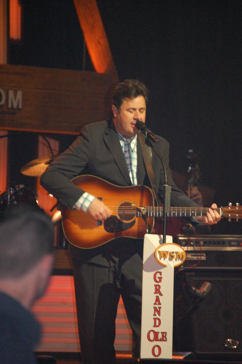 Nashville 32