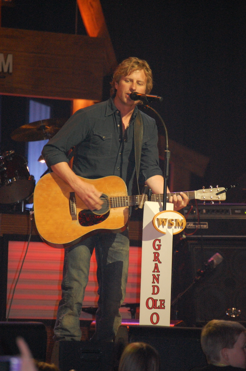 Nashville 26