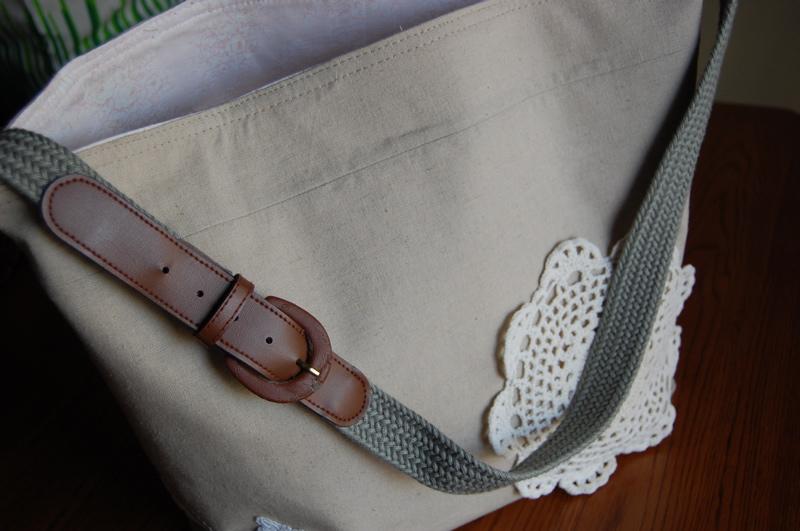 Bag 8