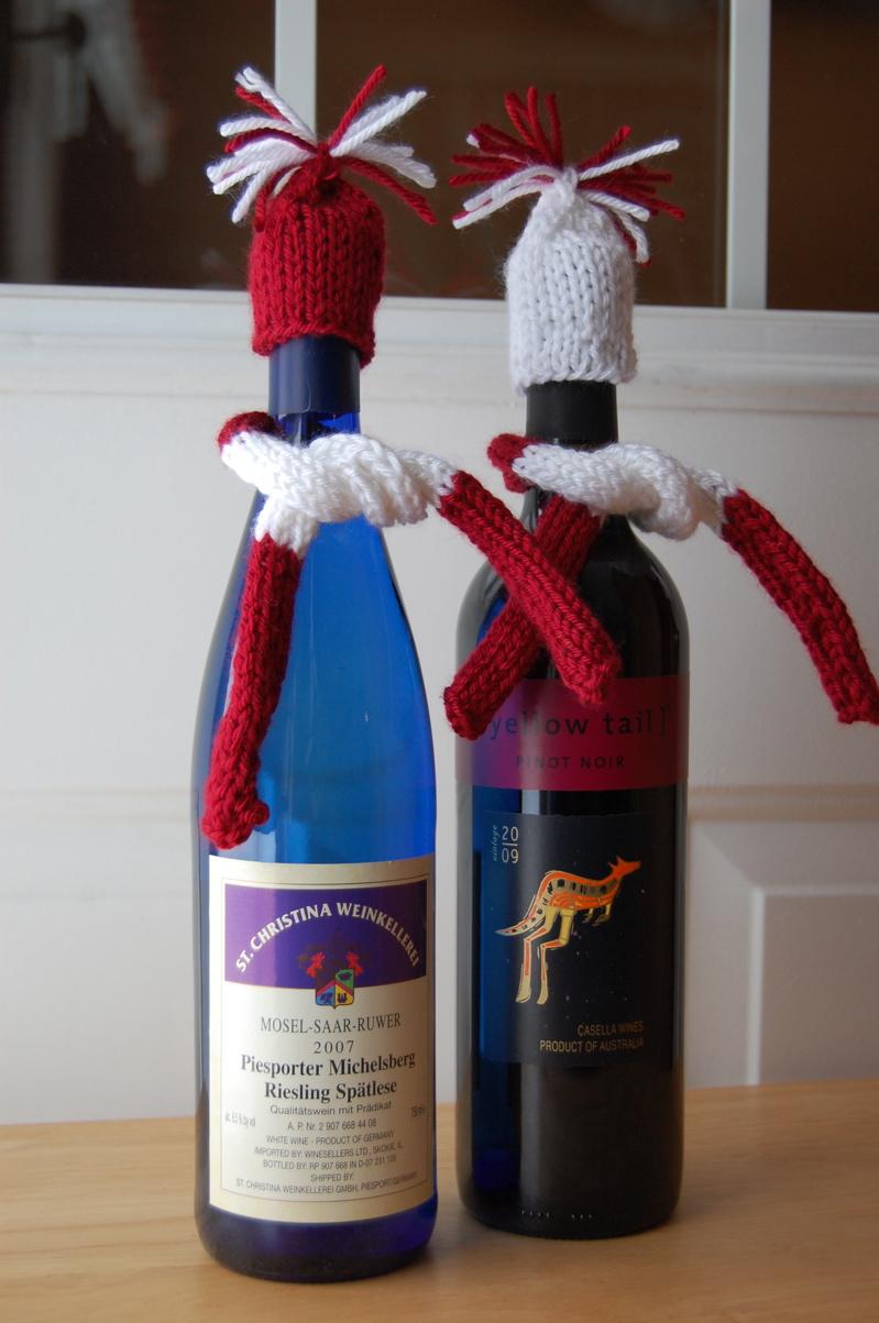 Wine top 1