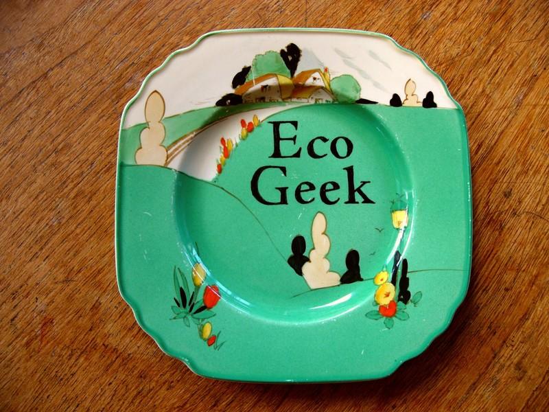 Eco_geek_plate_2